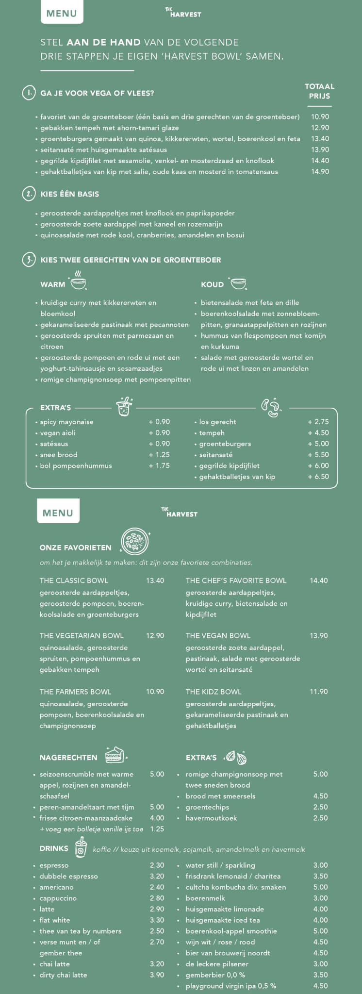 print_menu_herfst_2020_the_harvest_pagina_1_2-mobiel